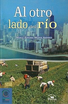 Al Otro Lado del R-O. 9786074010893