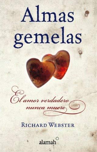 Almas Gemelas 9786071101792
