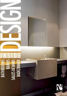 Bathrooms 9786074370898