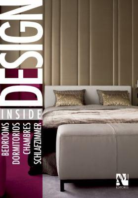 Bedrooms 9786074370928