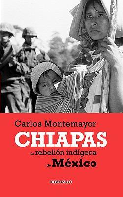 Chiapas 9786074291568