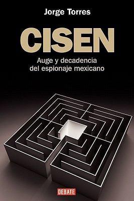 Cisen 9786074296358