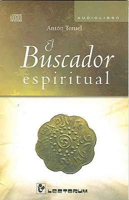 El Buscador Espiritual 9786074570014