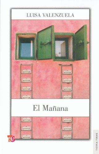 El Manana 9786071602848