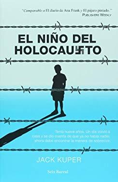 El Nino del Holocausto 9786070701849