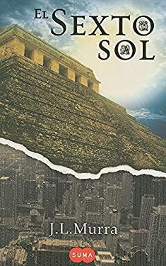 El Sexto Sol 9786071102676