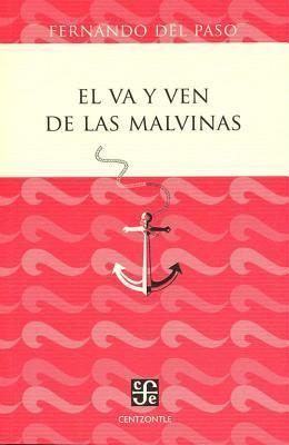 El Va y Ven de Las Malvinas 9786071609397