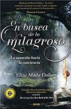 En Busca de Lo Milagroso 9786074803051