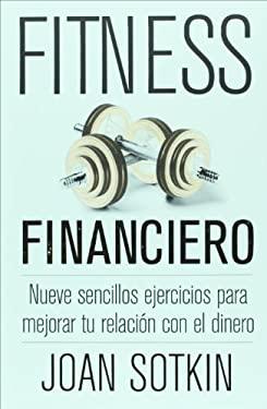 Fitness Financiero 9786074291391