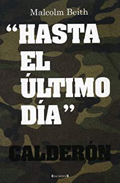 Hasta El Ultimo Dia 9786074802962