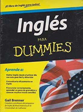 Ingles Para Dummies 9786070707506