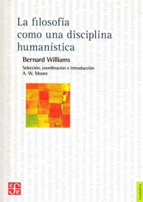 La Filosofia Como Una Disciplina Humanistica