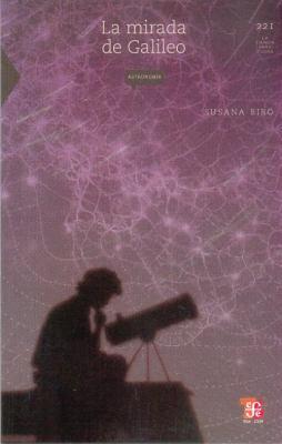 La Mirada de Galileo 9786071600738