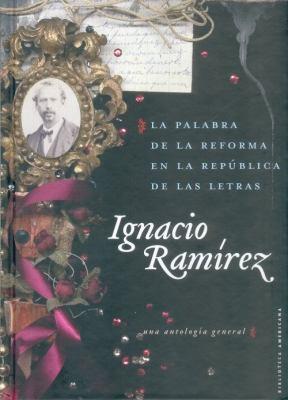 La Palabra de la Reforma en la Republica de las Letras 9786071601575