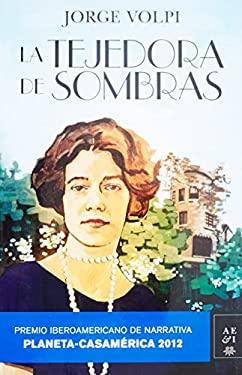La Tejedora de Sombras 9786070710742
