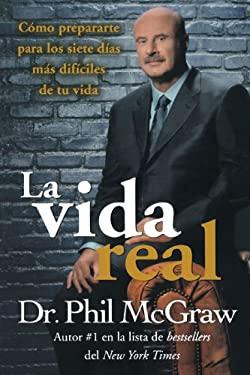 La Vida Real 9786071101839