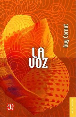 La Voz = The Voice 9786071604262