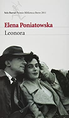 Leonora 9786070706325