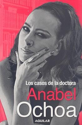 Los Casos de la Doctora
