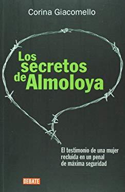 Los Secretos de Almoloya 9786074297164