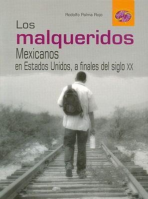 Malqueridos, Los. 9786074010824