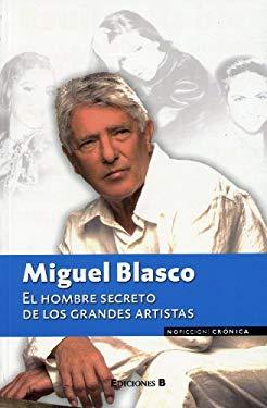 Miguel Blasco, el Origen de las Estrellas 9786074800043