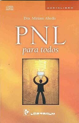 PNL Para Todos 9786074570168