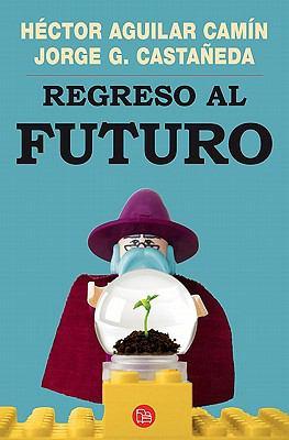 Regreso al Futuro = Back to the Future
