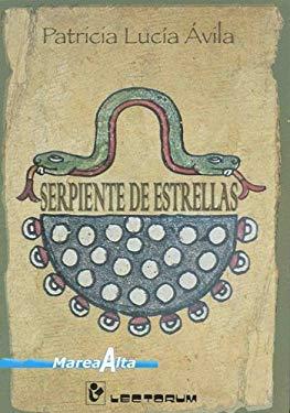 Serpiente de Estrellas 9786074570397