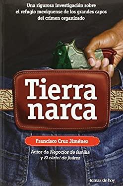 Tierra Narca 9786070705243