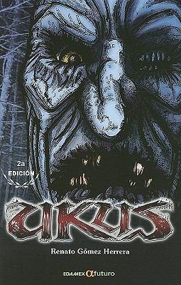 Ukus: Una Historia de Brujas, Duendes, Dragones y Heroes 9786077886181