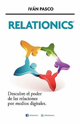 Relationics 9786120004548