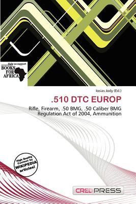 .510 DTC EUROP