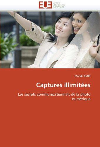 Captures Illimit Es 9786131564697