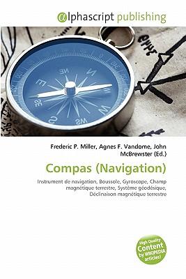 Compas (Navigation)