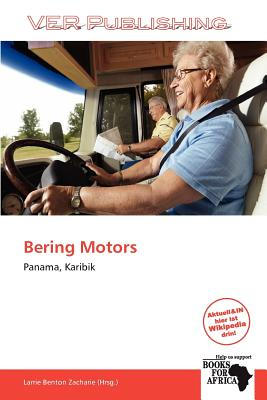 Bering Motors