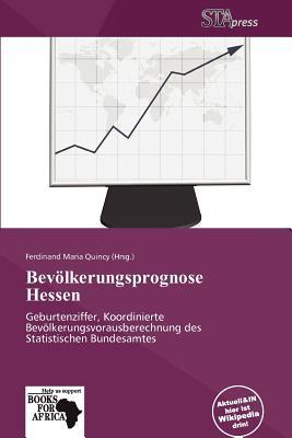 Bev Lkerungsprognose Hessen