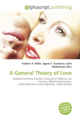 the sociology of love courtship and 21st century sociology: a reference handbook provides a concise forum through which the vast array of knowledge accumulated, particularly during the pas.