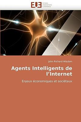 Agents Intelligents de L'Internet 9786131510434