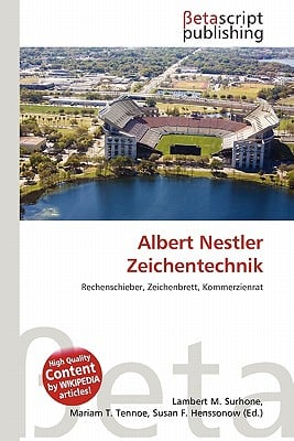 http://images.betterworldbooks.com/613/Albert-Nestler-Zeichentechnik-Surhone-Lambert-M-9786133204904.jpg