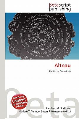 Altnau