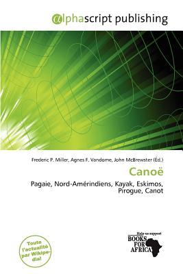 Cano 9786138485087