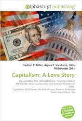Capitalism: A Love Story 10398129