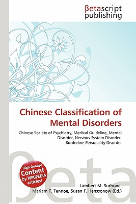 justification in classifying all disease as spiritual or mental Classifications are intended to divide up the landscape of mental disorders in empirically valid and clinically reliable way perhaps more so than with any other type of illness, how their condition is defined can be an extremely important issue for patients with a mental disorder diagnosis: in no other domain.
