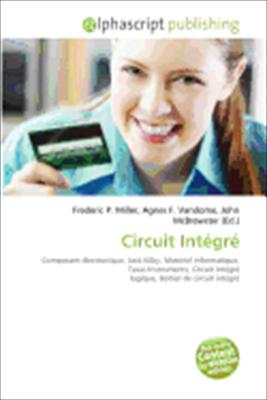 Circuit Int Gr 9786135558609