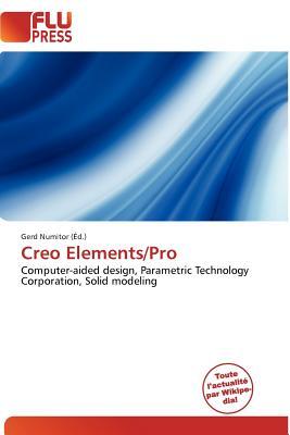Creo Elements/Pro