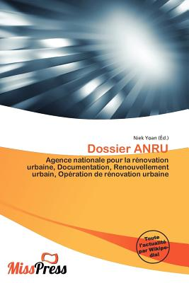 Dossier Anru