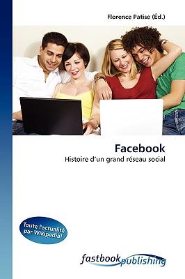 Facebook 9786130104702