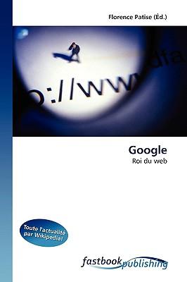 Google 9786130103545