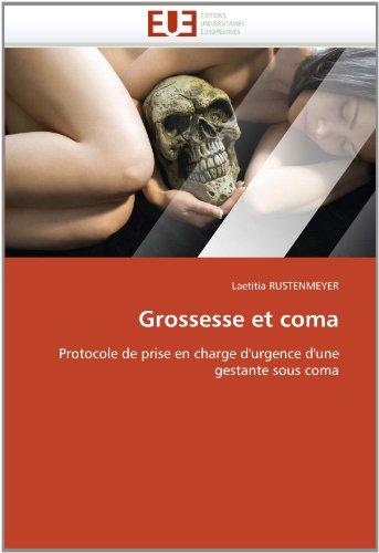 Grossesse Et Coma